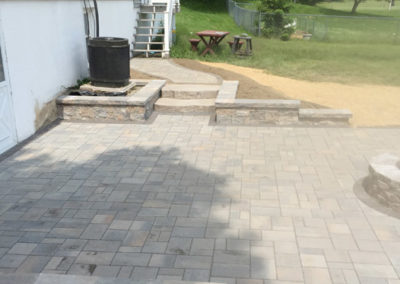 project_patio_depriest_patio_1
