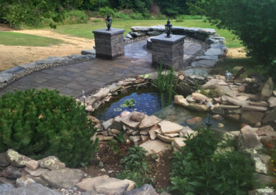 project_patio_mcmanaman