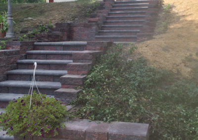 project_steps_barnes_stairway1