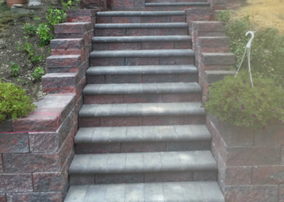 project_steps_barnes_stairway_2